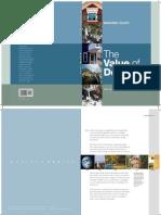 valueofdesign_pg01-03