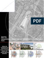 DOTS -AREAS DE INTERVENCION PRIORIZADAS.pdf