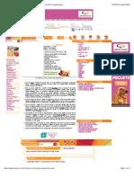 Tarte Tropézienne 1.pdf