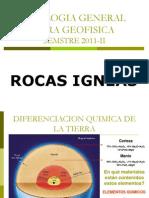 GGG4_RocasIgneas