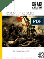 Crac! # 3 Romanticismo