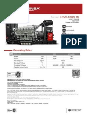 JET 90904 Module