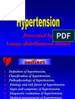 Hypertension (2)
