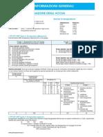 Sistemi_Designazione acciao 10027