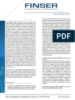 Reporte semanal (24 de febrero).pdf