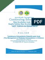 20060220-57kf6s-pkb