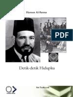 Detik-Detik Hidupku (Hasan Al Banna
