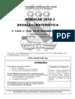 vtb14.1f2matg1