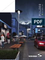 PILZEO English Brochure V1