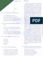 CAP_27_DÉCIMA NOVENA PRACTICA DIRIGIDA__OCR