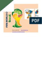 Tabela-Copa-do-Mundo-2014.xlsx