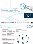 IDG Enterprise's 2014 Role & Influence of the Technology Decision-Maker