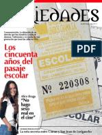 VARIEDADES-11 = Los 50 años del Pasaje Escolar (2006)