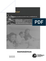 Modulo Matematica Final(7)