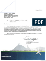 2014 FCC CPNI Certification