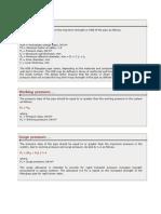 GRP Design Handbook - AWWA M45 Summary