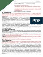 05. El Bautismo en El Espiritu-27 Enero 2014