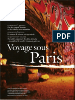 CATACOMBES-Paris.pdf