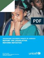 LRI Report