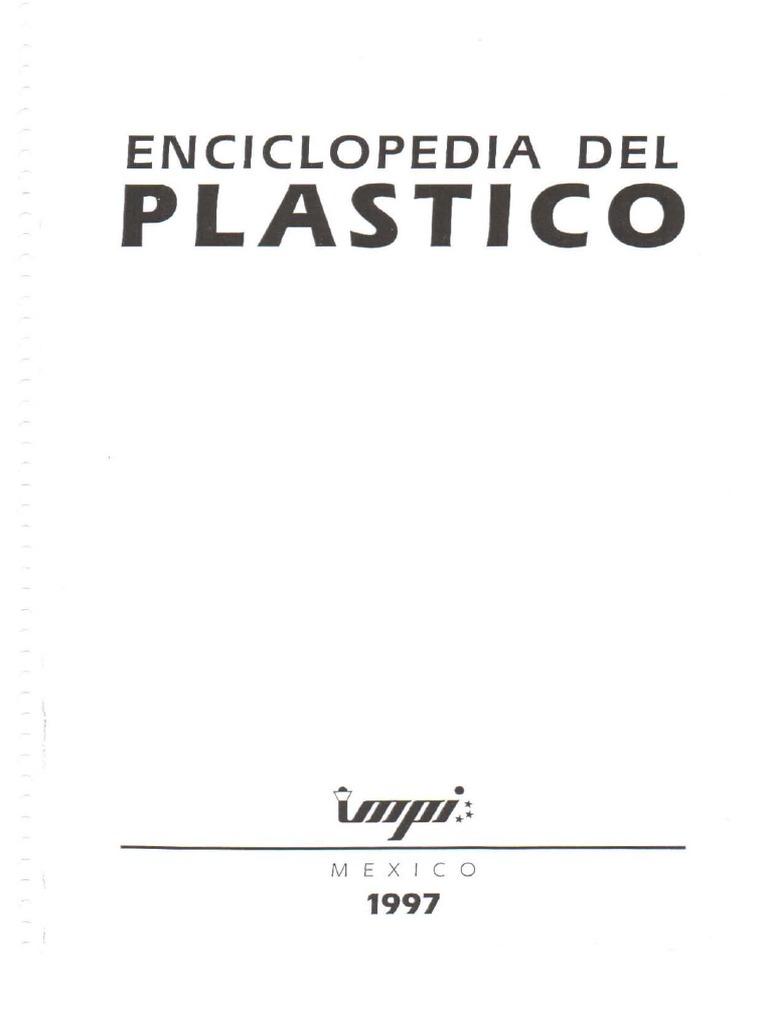 LIBRO PLASTICOS.pdf d4fa182d007