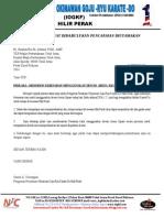 surat YDP