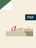 articulo1r1