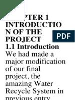 Sem 6 Full Report Projek Politeknik(1)