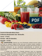 alimentaosaudvel-geci-131029185607-phpapp02