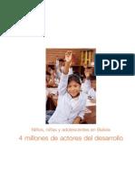 DEMOGRAFÍA_bolivia_unicef