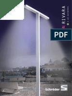 RIVARA Portugues Brochura V1