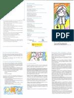 Su proximo paciente tiene autismo.pdf