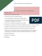 Monografia Adquisiciones Del Estado