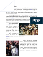 Vida de Simón Bolívar