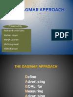 dagmar-120824114228-phpapp01