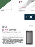 LG-P705_OPT_UG_Web_V1.0_120522