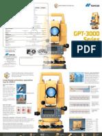 GPT-3000