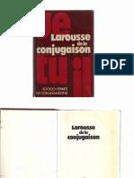 larousse de la conjugaison.pdf