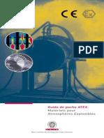 Guide de Poche Atex Lcie - BV