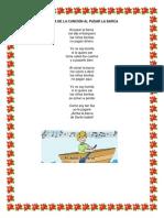 15 Canciones Infantiles