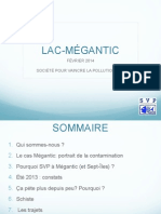 Contamination Lac-Mégantic 200214