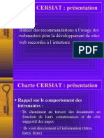 Charte-Cersiat