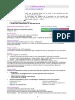 abc-naturopathie-alimentation.pdf