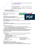 abc-naturopathie-alimentation.pdf