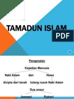 nota titas- tamadun islam-bab2-zz.ppt