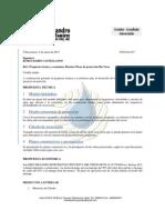 CON10A- Cotización Protecciones Ocoa Hildebrando