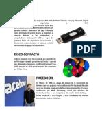 USB CD DVD INVENTO.docx