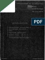 TP_1990_1991_PremiereAnnée_volume1