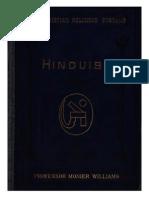 Williams. Hinduism.pdf