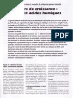 Stimulateurs crois 31.pdf