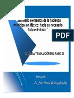 Seminario elementos de la HM junio 04.pdf